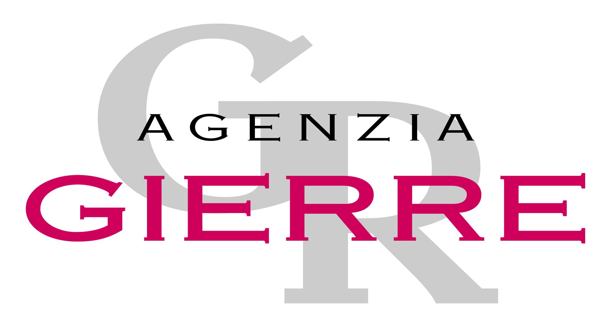 Agen Gierre logo