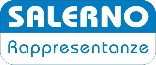 Logo Salerno lombardia