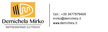 firma_mail_MIRKO_small