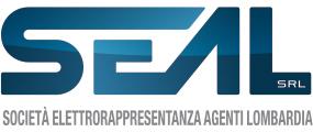 logo-seal