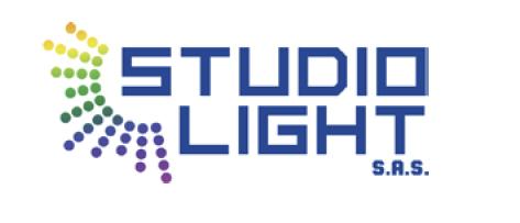 campania - studio light
