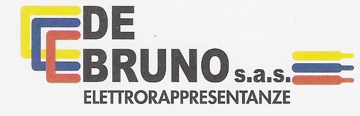 Agenzia De Bruno