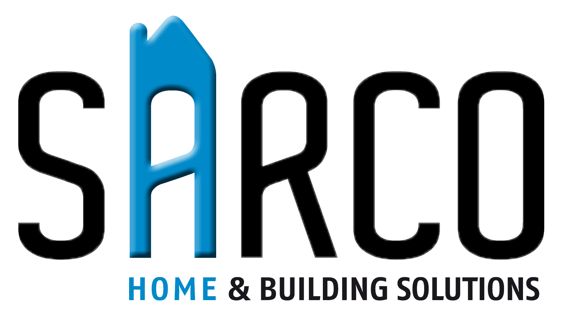 Sarco_home building ISOLATO 2