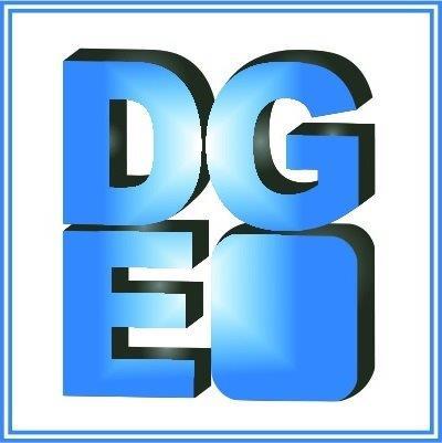 LOGO DGE 2018