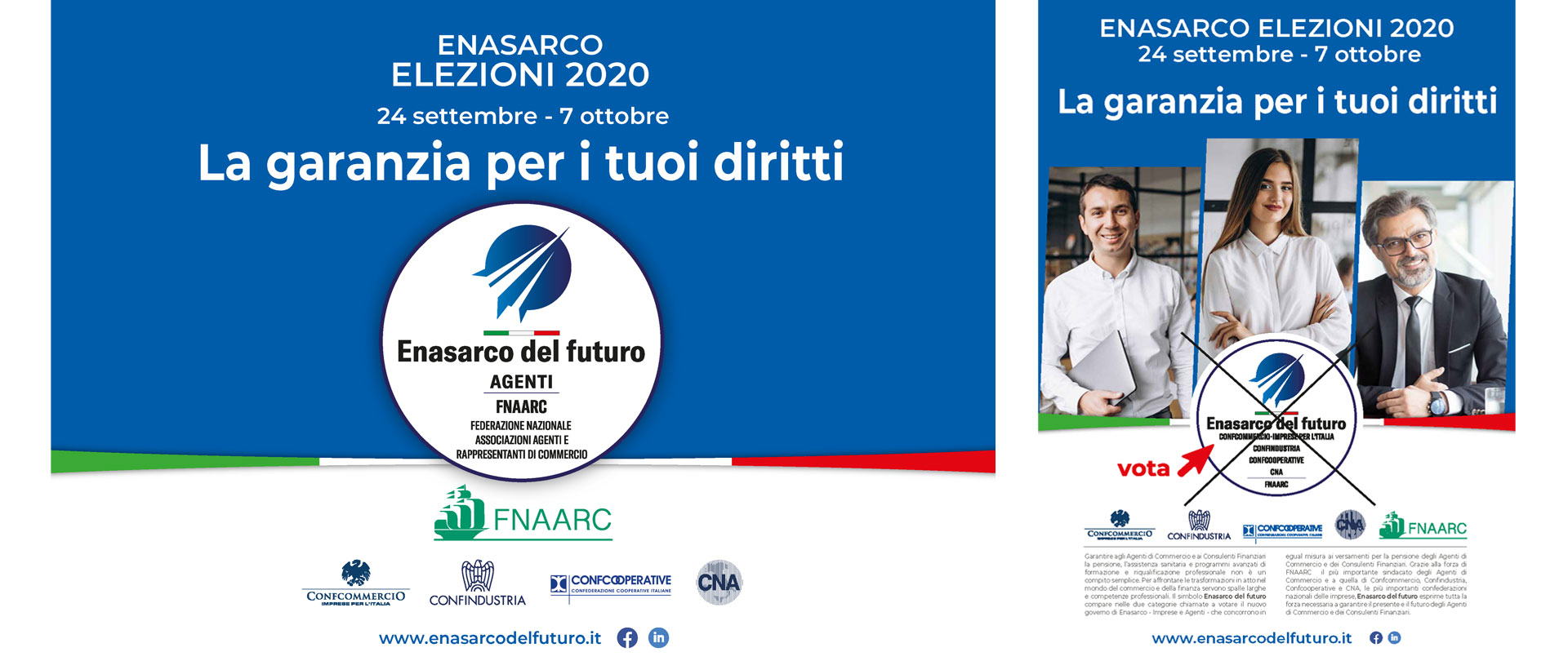 ElezioniEnasarco2020_Slider1