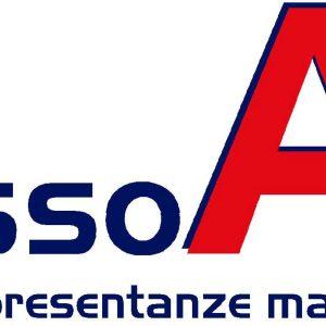 Agenzia-Filograsso