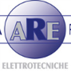 Logo ARE