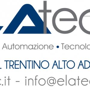 Logo ELATEC Agenzia per il TNAA(1)