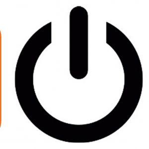 Logo NOL