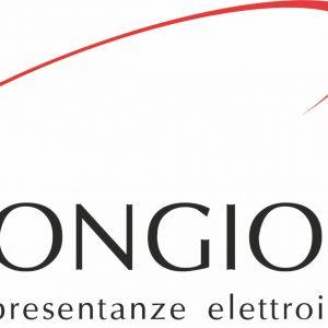 Logo bongiorni