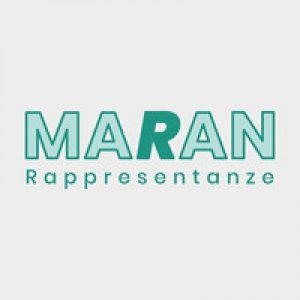 MARAN