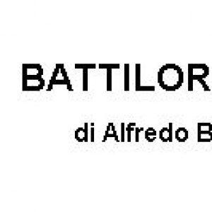 battiloro