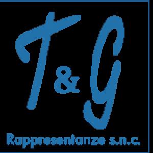 T&G mail