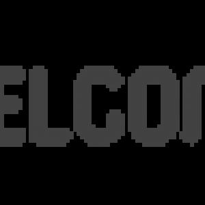 elcon_2000